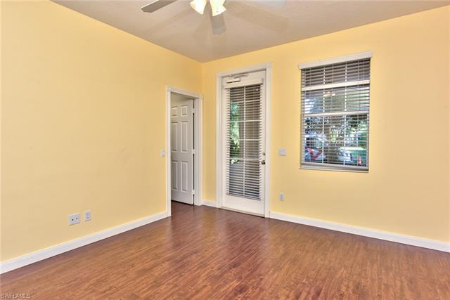 28205 Jeneva Way, Bonita Springs, FL 34135
