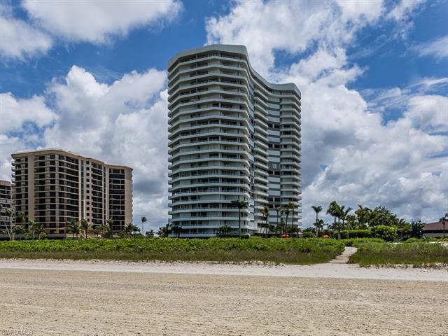 280 Collier Blvd 2102, Marco Island, FL 34145