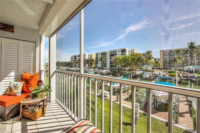 4521 Bay Beach Ln 121, Fort Myers Beach, FL 33931