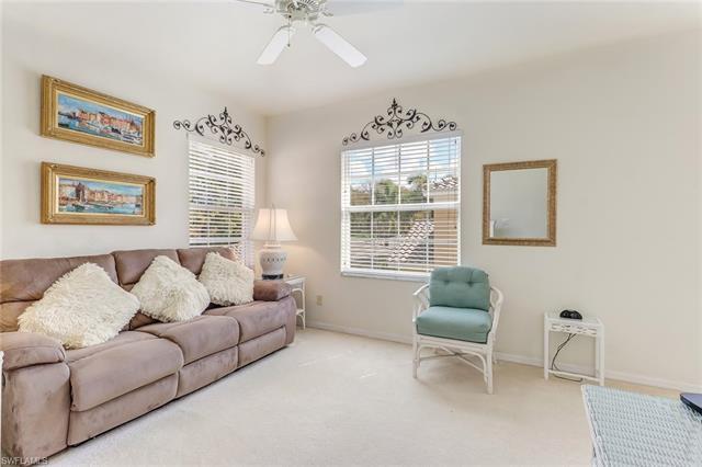 6922 Satinleaf Rd N 201, Naples, FL 34109