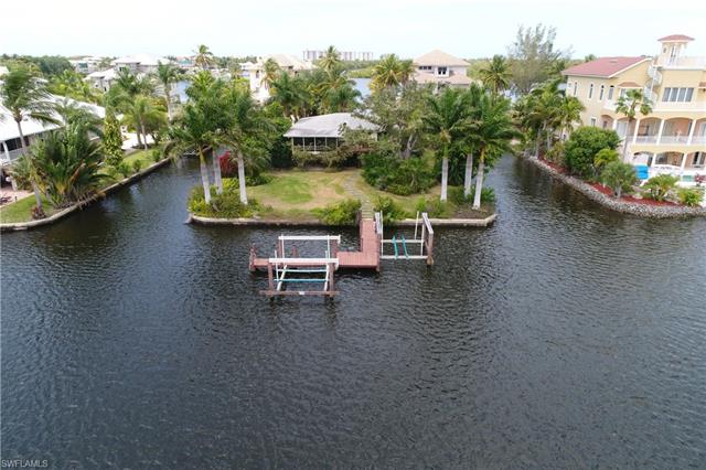 27694 Bay Point Ln, Bonita Springs, FL 34134
