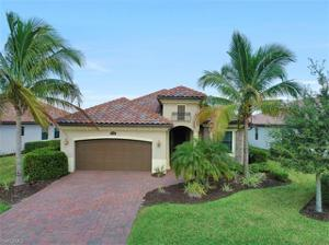 12553 Fenhurst Way, Naples, FL 34120