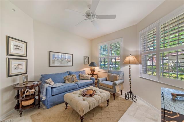 1670 Winding Oaks Way 2-101, Naples, FL 34109