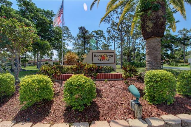 2043 Pine Isle Ln 2043, Naples, FL 34112
