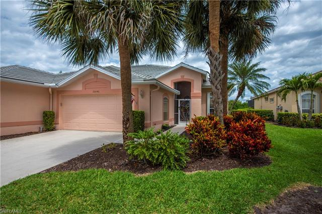 26046 Clarkston Dr, Bonita Springs, FL 34135