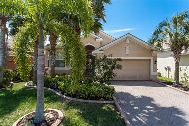 8705 Banyan Bay Blvd, Fort Myers, FL 33908
