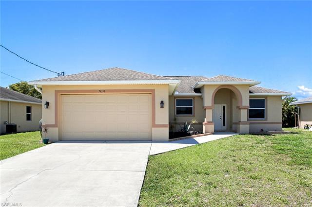 26556 Morton Ave, Bonita Springs, FL 34135