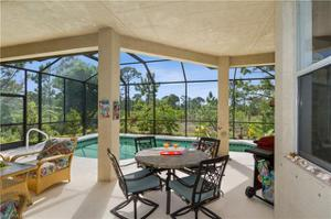 3775 Everglades Blvd N, Naples, FL 34120