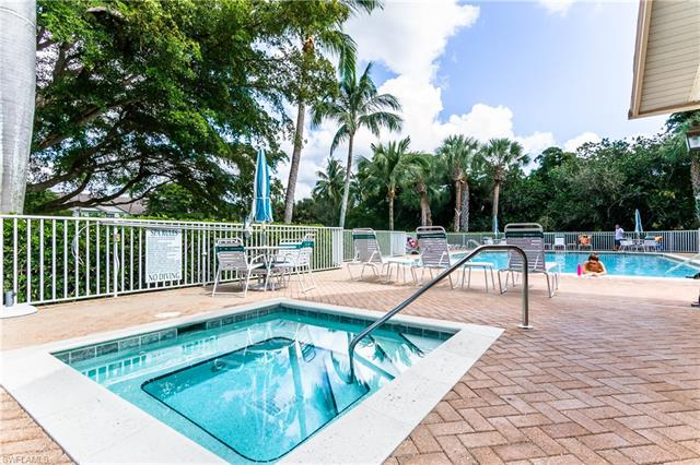 26962 Montego Pointe Ct 102, Bonita Springs, FL 34134
