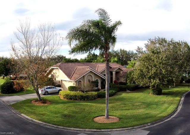 306 Monterey Dr, Naples, FL 34119
