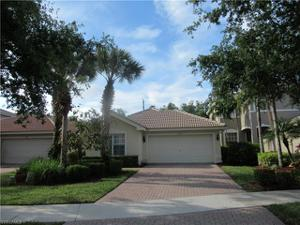 1667 Triangle Palm Ter, Naples, FL 34119