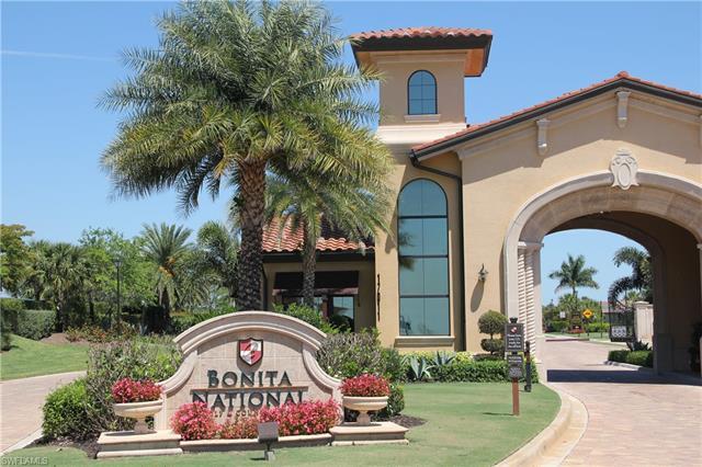 28022 Bridgetown Ct 4825, Bonita Springs, FL 34135