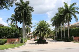 615 Via Mezner 1703, Naples, FL 34108