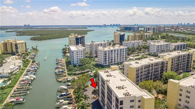4451 Bay Beach Ln 424, Fort Myers Beach, FL 33931