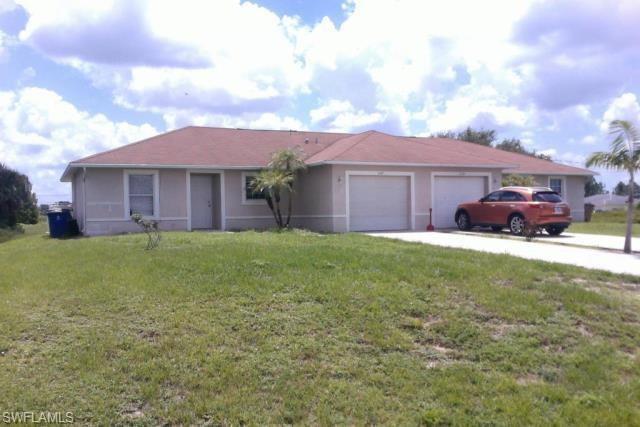 1137 Harry Ave S, Lehigh Acres, FL 33973