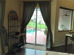 12461 Pebble Stone Ct, Fort Myers, FL 33913