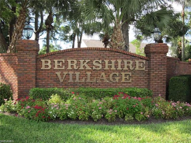 1344 Derbyshire Ct D-204, Naples, FL 34116