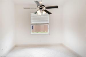 15317 Cortona Way, Naples, FL 34120