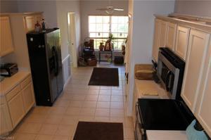 7010 Lone Oak Blvd, Naples, FL 34109