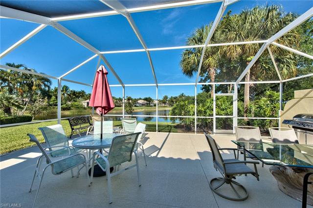 15505 Fan Tail Cir, Bonita Springs, FL 34135