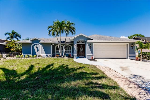 8325 Butternut Rd, Fort Myers, FL 33967