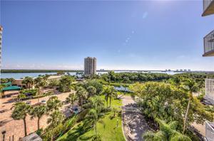 8701 Estero Blvd 505, Fort Myers Beach, FL 33931