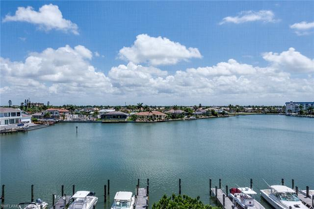 591 Seaview Ct A-512, Marco Island, FL 34145