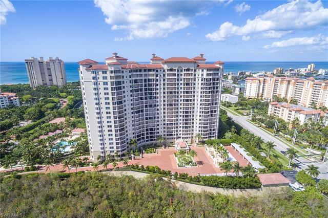 8787 Bay Colony Dr 706, Naples, FL 34108