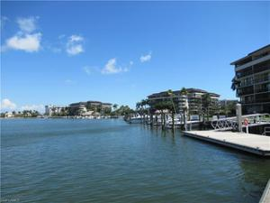 320 Seaview Ct 1503, Marco Island, FL 34145