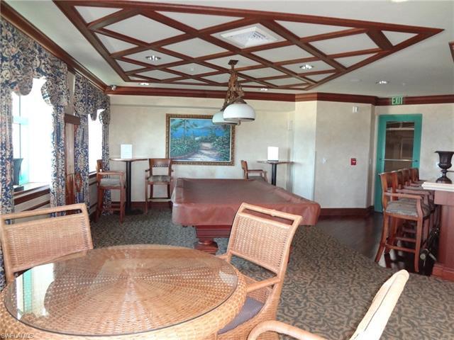960 Cape Marco Dr 605, Marco Island, FL 34145