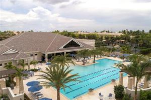 26880 Wedgewood Dr 501, Bonita Springs, FL 34134