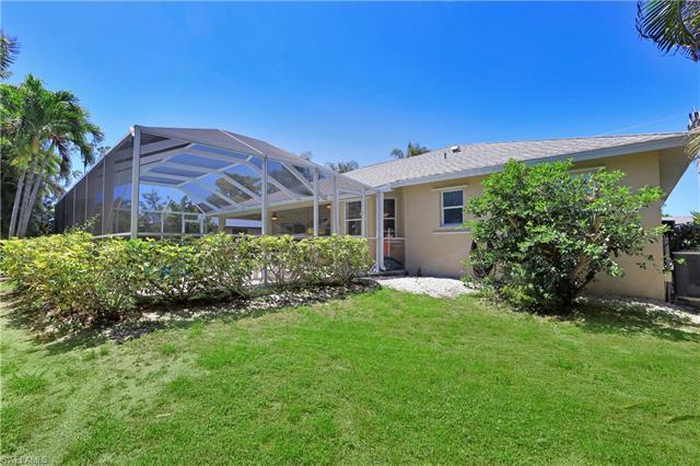 1331 Bayport Ave, Marco Island, FL 34145