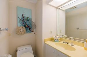 850 Collier Blvd Nw 1403, Marco Island, FL 34145