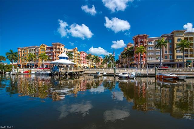 401 Bayfront Pl 3208, Naples, FL 34102