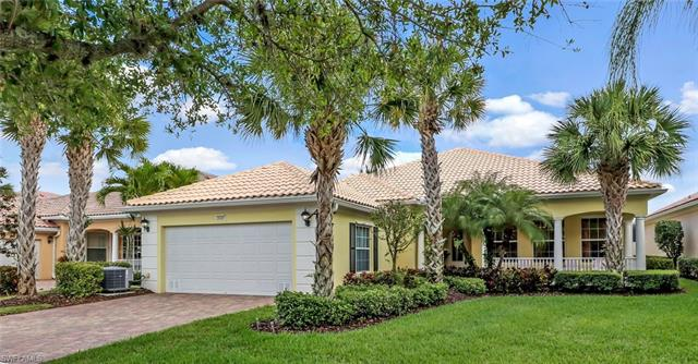 28321 Moray Dr, Bonita Springs, FL 34135