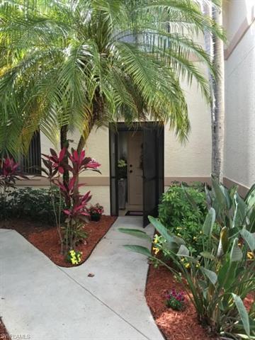 191 Bennington Dr 12-7, Naples, FL 34104