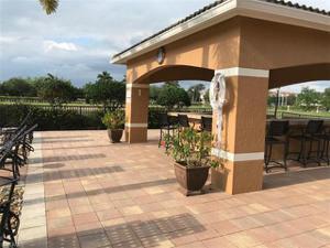 1835 Florida Club Cir 3106, Naples, FL 34112