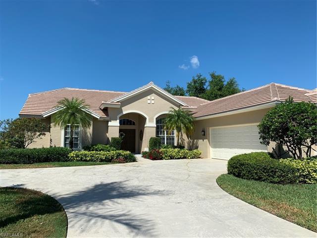 28440 Rochester Ct, Bonita Springs, FL 34135