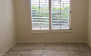 7675 Meadow Lakes Dr 1202, Naples, FL 34104