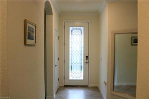 1575 Parnell Ct, Naples, FL 34113