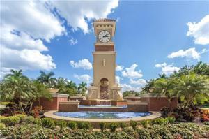 20862 Torre Del Lago St, Estero, FL 33928