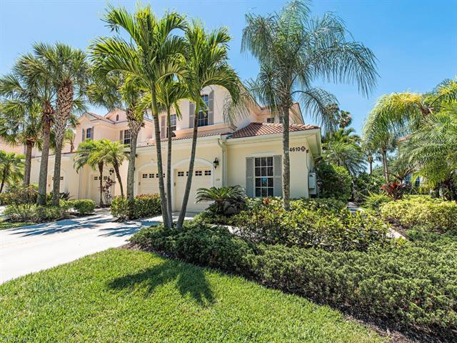 4610 Winged Foot Way 7-104, Naples, FL 34112
