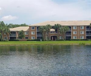 1840 Florida Club Cir 5110, Naples, FL 34112