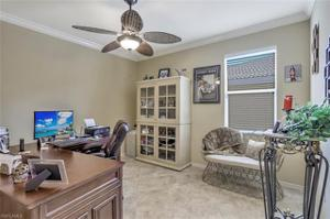 13996 Mirror Dr, Naples, FL 34114