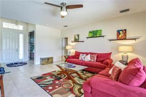 3952 Ruxton Rd, Naples, FL 34116