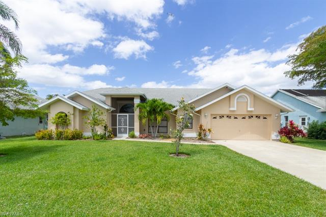 17090 Caloosa Trace Cir, Fort Myers, FL 33967