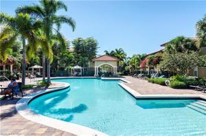 8940 Colonnades Ct E 732, Bonita Springs, FL 34135