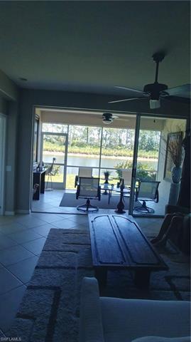 9341 Spring Run Blvd Spring Run Blvd 3104, Bonita Springs, FL 34135