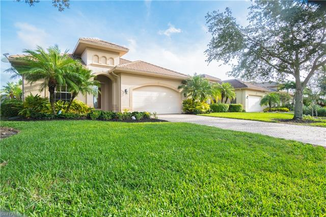 4296 Longshore Way S, Naples, FL 34119