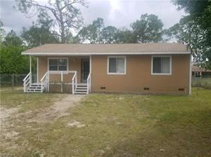 3703 3rd St Sw, Lehigh Acres, FL 33976